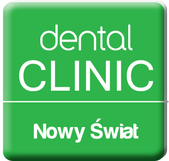 Praktyka Lekarska Dentystyczna Dental Clinic